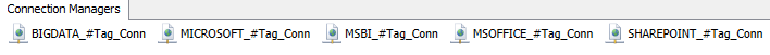 Twitter_Solution_SSIS_Connection_Manager