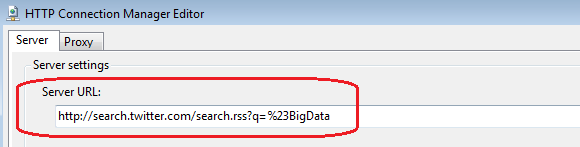 Twitter_Solution_SSIS_HTTP_Connection_String