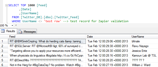 Twitter_Data_Export_Table_Target_Tbl_View
