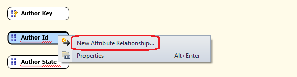 Attribute_relationships_incomplete_SSAS_HTDM