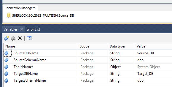 DBMergeSync_Con_and_Variables_SSIS_SetUp