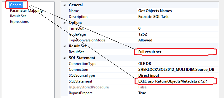 DBMergeSync_General_ExecSQL1_SSIS_Property
