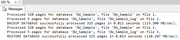DW_Sample_restore_info_HTDM