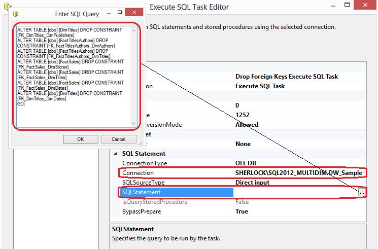 Insert_SQL_code_into_task_HTDM
