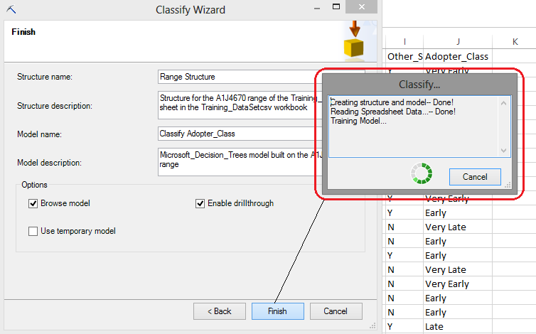 ModelCreation_ExcelDM_DecisionTrees
