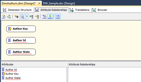 No_attribute_relationships_SSAS_HTDM