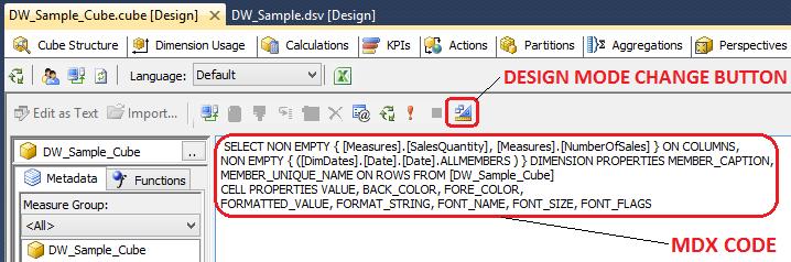 Query_MDX_code_SSAS_HTDM