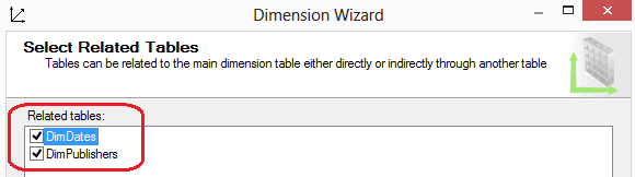 Related_tables_dims_wizard_HTDM