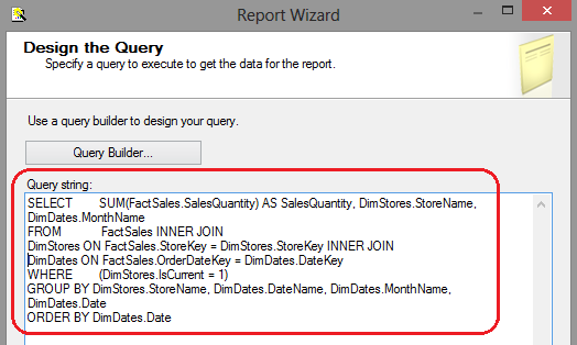 SQL_query_SSRS_HTDM