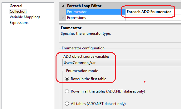 Tablediff_SSIS_ForEach_Loop1