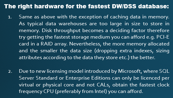 SQL_Hardware_Eval_DW_Short_Version