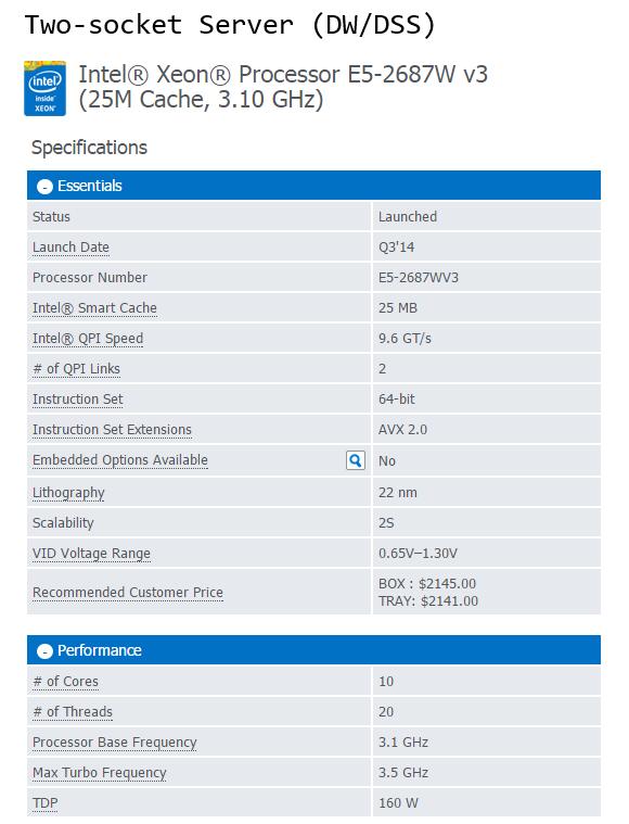 SQL_Hardware_Eval_2_sockets_DW