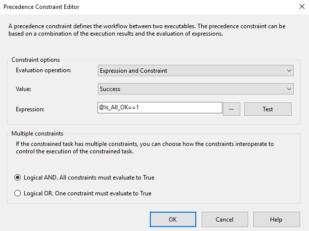 Data_Acquisition_Framework_Part4_SSIS_Precedence_Constraint_View