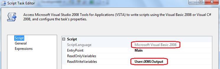 vb net assign variable